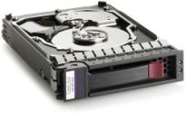 Ổ cứng máy chủ HDD HP 300GB HOT-SWAP (PN:431944-B21) for Server
