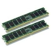 RAM for Server HP 4GB (2 x 2GB) FB-DIMM PC2-5300 (PN:397413-B21)