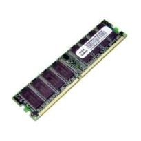 RAM for Server HP 4GB ( 2 x 2 GB ) DIMM 184-pin DDR PC3200 ECC (PN:379300-b21)
