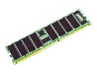 RAM for Server IBM 1GB PC2100 ECC DDR SDRAM RDIMM CL2.5 (PN:33L5039)