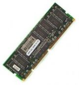 RAM for Server IBM 1GB(2x512MB) PC2-3200 ECC DDR SDRAM RDIMM (PN:73P2865)