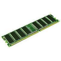 RAM for Server IBM 2GB(2x 1 GB kit) PC2-3200 CL3 ECC DDR2 SDRAM RDIMM (PN:73P2866)