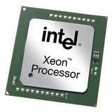 CPU Xeon 3.2 GHz HP 2M Cache (PN:333714-B21) for Server