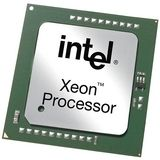 CPU Xeon 3.4 GHz HP 2M Cache (PN:333714-B21) for Server