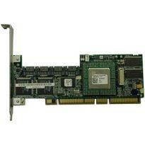 IBM ServeRAID™-7k (25R8120) SCSI Controller