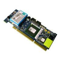 IBM ServeRAID 8i - storage controller (zero-channel RAID) - SAS - PCI-X (PN:39R8729 )