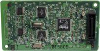 Card hiển thị số gọi đến trên thuê bao, KX-TDA 0168