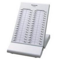 Bàn kiểm soát 60 phím chức năng, KX -T7640