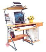 Bàn máy vi tính Hòa Phát BMT55