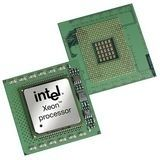CPU Dual Core Intel Xeon Processor 5063 3.2 GHz/1066 MHz (PN:25R8927) for server