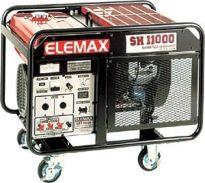 Máy phát điện ELEMAX -SH11000