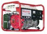 Máy nổ xăng Honda- HG5500