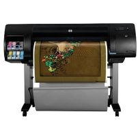 "Máy in khổ rộng HP Designjet Z6100 42"" Printer (Q6651A)"