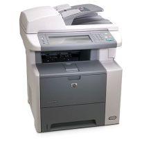 Máy in laser đa chức năng HP Laserjet M3027x MFP (CB417A)
