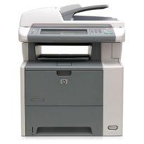 Máy in laser đa chức năng HP Laserjet M3035 MFP (CB414A)