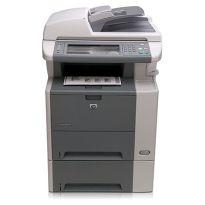 Máy in laser đa chức năng HP LaserJet M3035xs MFP (CB415A)