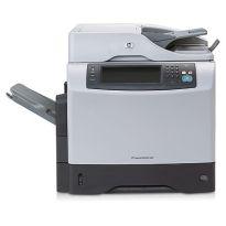 Máy in laser đa chức năng HP LaserJet  M4345 MFP (CB425A)
