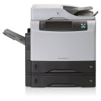 Máy in laser đa chức năng HP LaserJet M4345x MFP (CB426A)