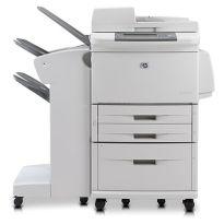 Máy in laser đa chức năng HP LaserJet M9050 MFP (Q3728A)