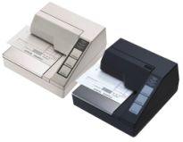 Máy in hóa đơn bán hàng EPSON TM-U295