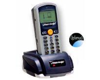 Thiết bị kiểm kho di động Metrologic Optimus SP5500
