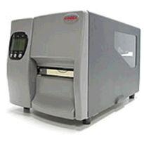 Máy in tem, nhãn mã vạch Godex EZ-2200P