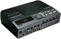 Máy ghi âm hội thảo Marantz CDR300 Professional CD Recorder