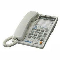Điện thoại cố định (telephone) PANASONIC KX-T2378
