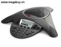 Polycom SoundStainon IP6000
