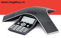 Polycom SoundStainon IP7000