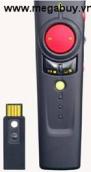Thiết bị trình chiếu Avos PS2411