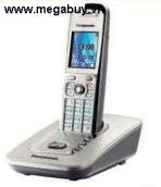 Tay con điện thoại mẹ con Panasonic KX-TG8411