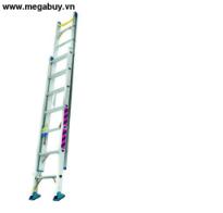 Thang rút dây PaL AP-70 , 7.2m