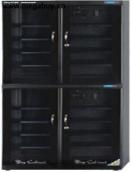 Tủ chống ẩm chuyên dụng hiệu DRY-CABI, DHC-800