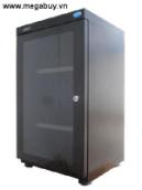 Tủ chống ẩm tự động Darlington, DDC-115