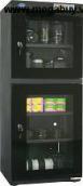 Tủ chống ẩm tự động Darlington, DDC-147