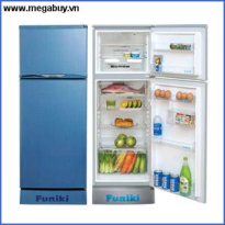 Tủ lạnh FUNIKI .FR135CD