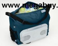 Tủ lạnh ô tô MOBICOOL - S13 DC