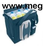 Tủ lạnh ô tô MOBICOOL - S28 DC