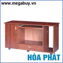 Tủ phụ Hoà phát TP01
