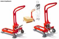 Xe nâng tay Hand Pallet Truck HPT-A02