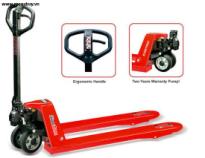 Xe nâng tay Hand Pallet Truck HPT-C20/HPT-C25/HPT-C30
