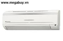 Điều hoà nhiệt độ Daikin FTKE42GV1, - 14.300BTU 1chiều Inverter22