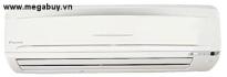 Điều hoà nhiệt độ Daikin FTKS60 22000BTU 1chiều Inverter R410