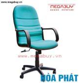 Ghế lưng cao Hòa Phát SG702H