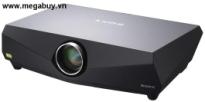 Máy chiếu Sony VPL-FX41