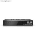 Đầu thu số vệ tinh VTC-SH9