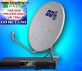 Bộ thu VTC-HD 05i