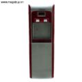 Máy nước nóng lạnh Daiwa YDG2-5BB(C)