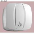 Bình nóng lạnh Midea D15-25VA